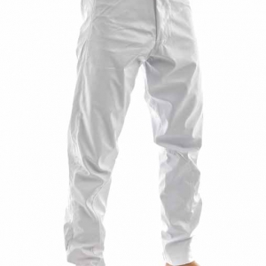 pantaloni impermeabili lunghi Waterproof mud breeches